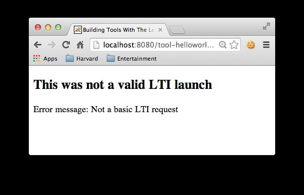 tlt_lti_screenshot_invalid_02