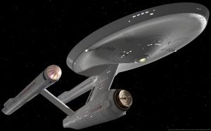 enterprise_1920x1200