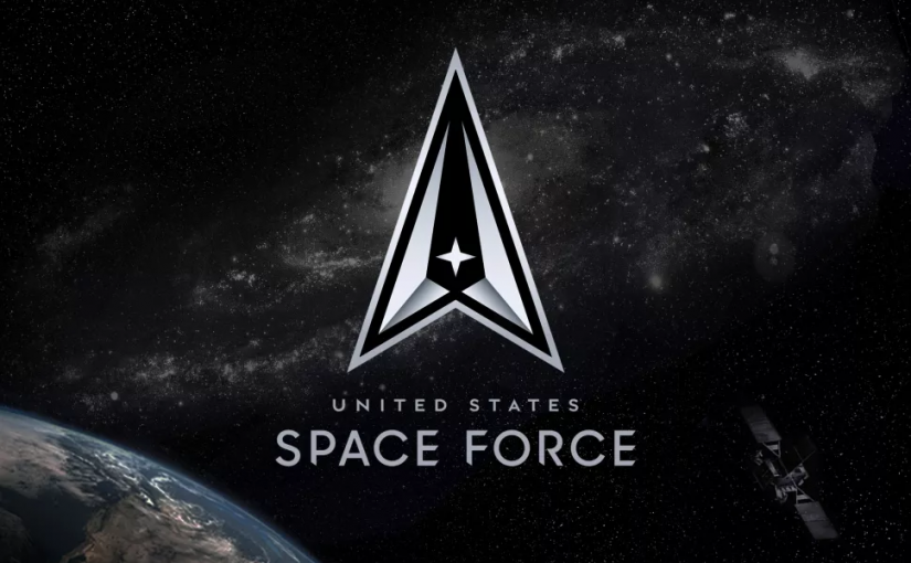 Space Force FAQ
