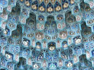 800px-Saint_Petersburg_Mosque_-_02