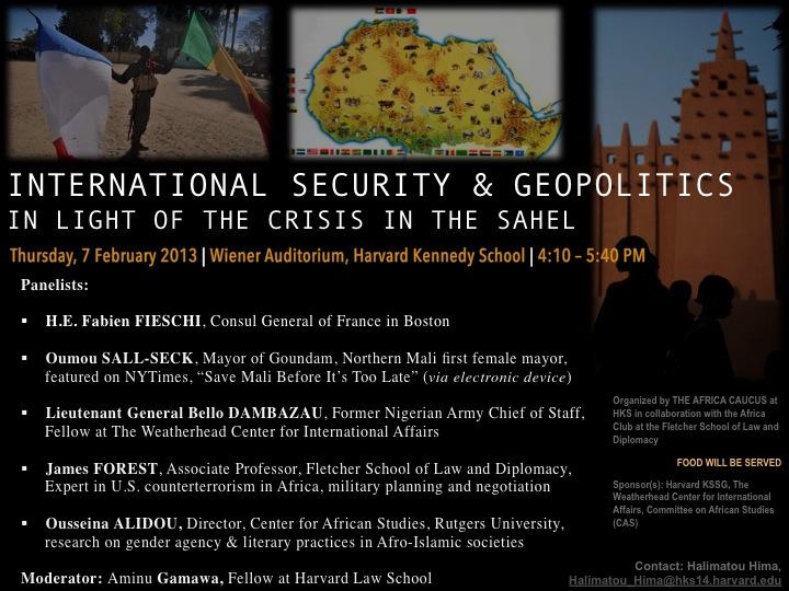 Security-Geopolitics-FINAL-POSTER