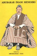 abubakar-imam-memoirs-cover