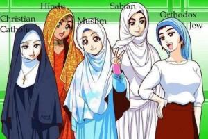 hijabimage