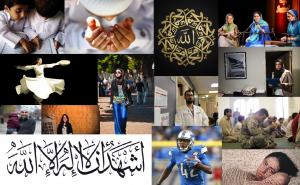 Islam project