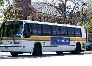 1991697-MBTA-Cambridge.jpg