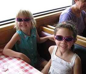 party3-sunglasses.jpg
