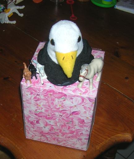 birdinkleenex.png