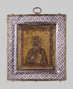 mosaicchristpantocrator.jpg
