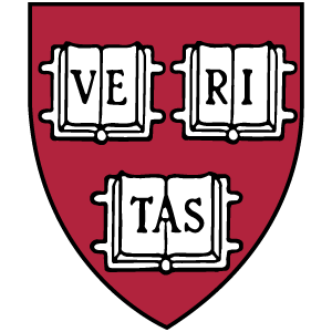 Harvard law school question?