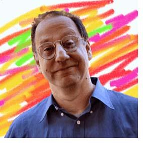 David Weinberger