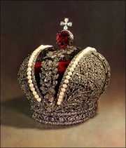 180px-Greatimperialcrown.jpg