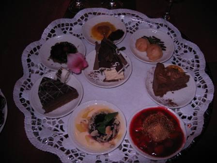 pushkin desserts1.jpg