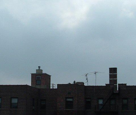 rooftops 001.jpg
