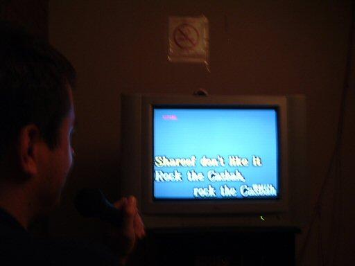 karaoke 002.jpg