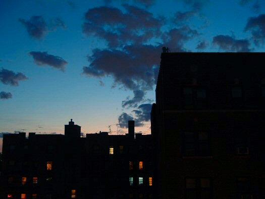 night 004.jpg