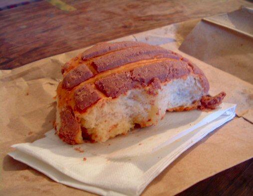 pastry 004.jpg