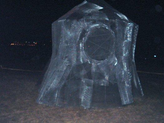 sculpture 022.jpg
