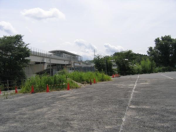 land3.jpg