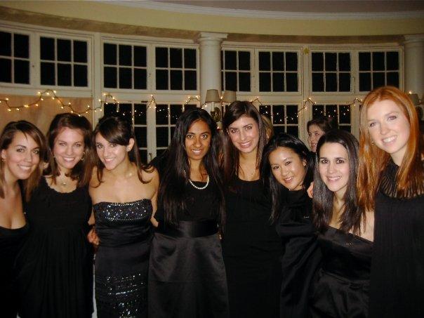 harvard college student blog guest blog sorority life