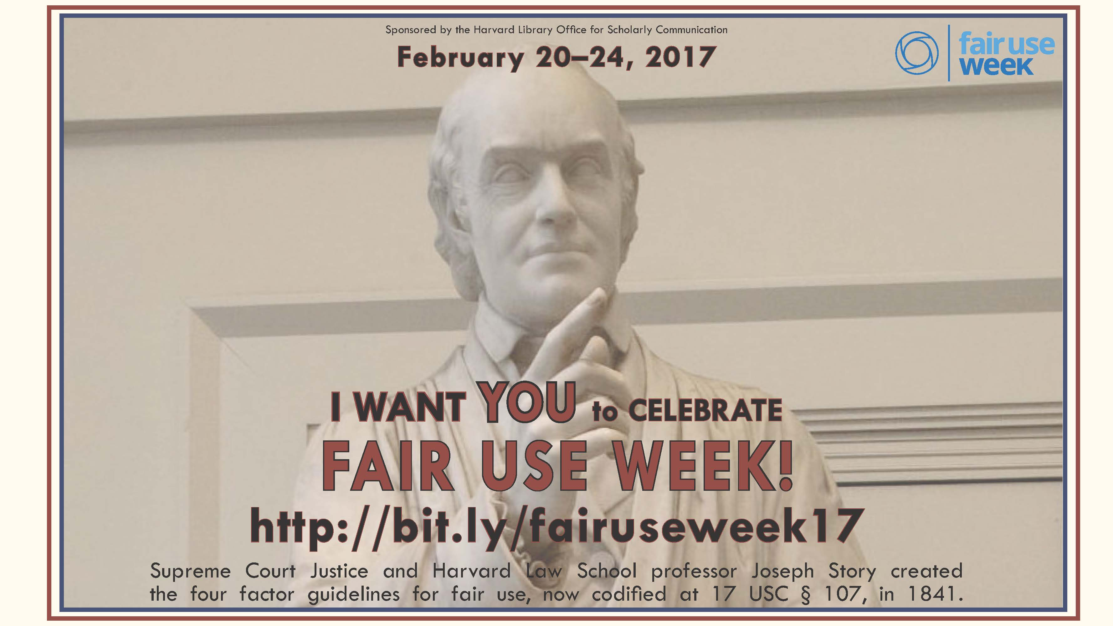 fairuseweek17digital