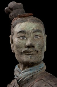 2012_TerracottaWarriors_181