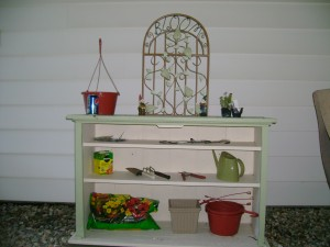 gardentable2