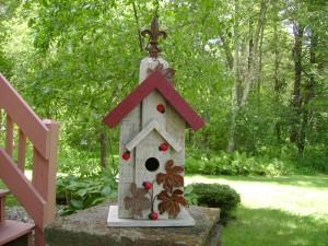 redbirdhouse