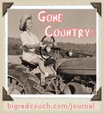 gonecountry_sm2