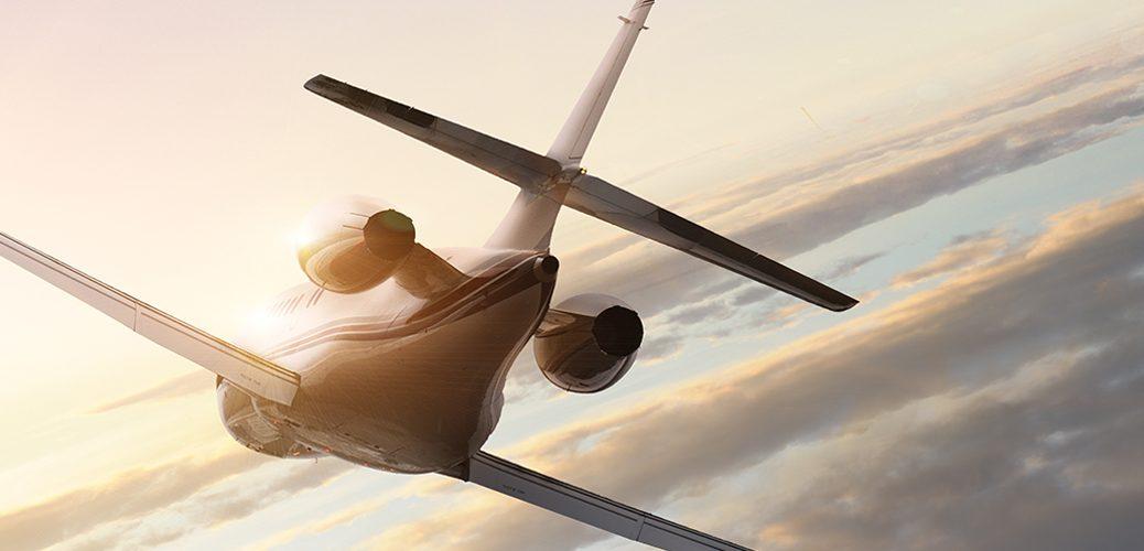 aviation-jean-loup-richet