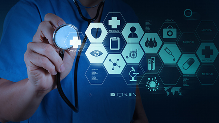 jean-loup-richet-healthcare