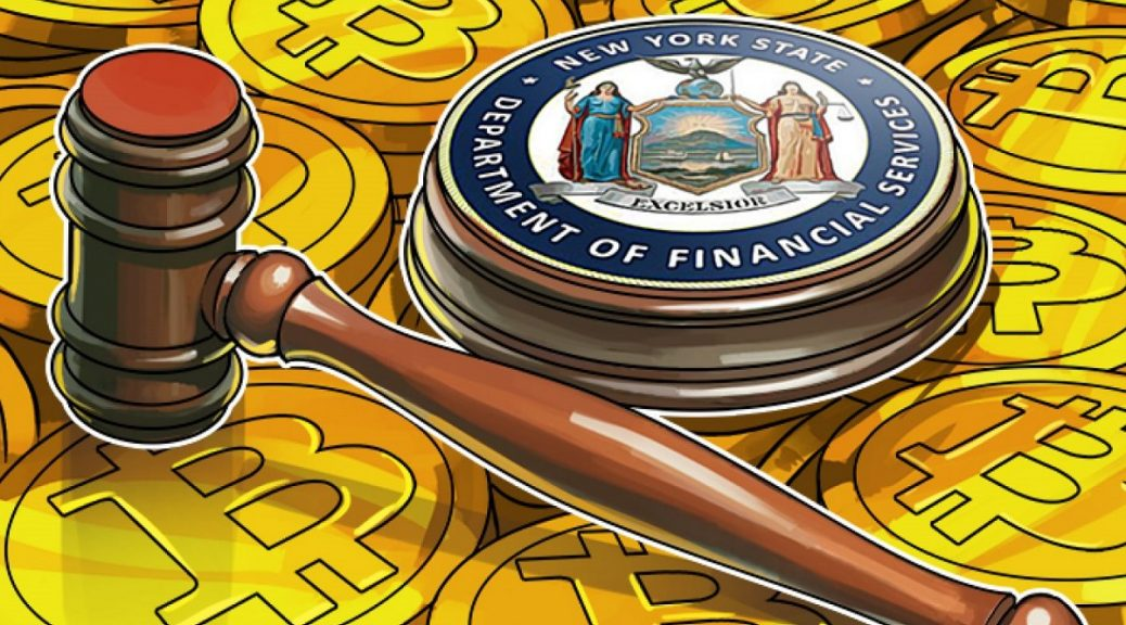 compliance-jean-loup-richet-bitcoin