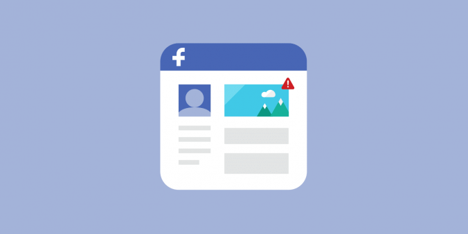 The perfect Facebook post - How to make a flawless Facebook post