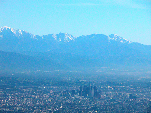 coverage maps sprint with Mt Baldy Is T Mobile Dead Zone on pare besides Building A Brand Based On Emotions Security as well 1802683 Page Plus Vs Straight Talk VZ Coverage Maps Vs Verizon Prepaid Map as well Wireless coverage likewise Best Iphone Plans 2014.