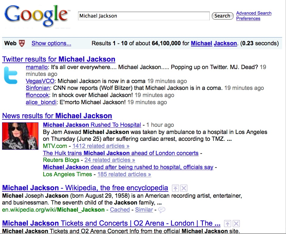 michaeljackson_search1