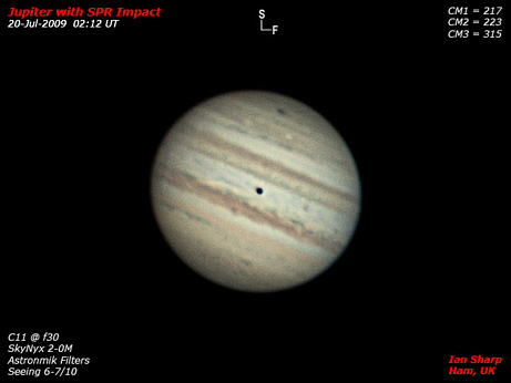 090720-jupiter-spot-impact-picture_big