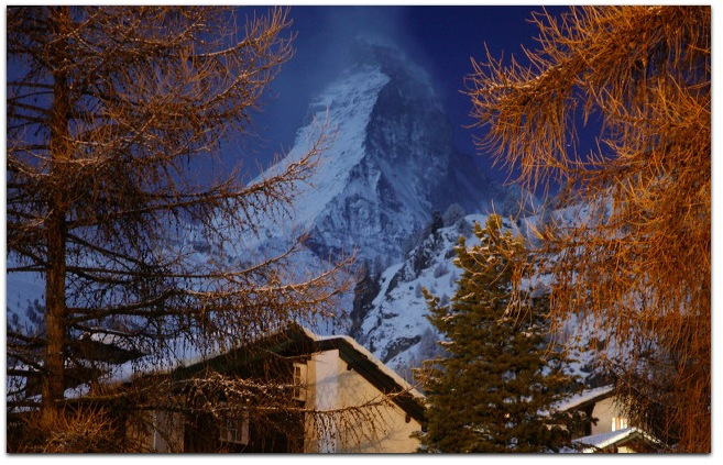 matterhorn_by_moonlight