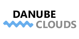 danube_clouds-logo