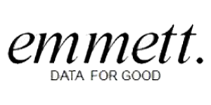 emmett_global-logo