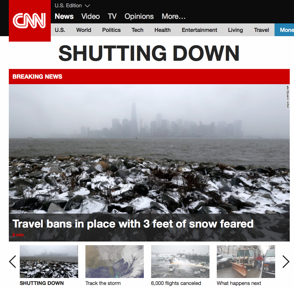 cnn on the storm