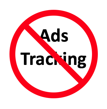 no-ads-tracking