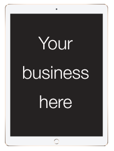 yourbizhere copy