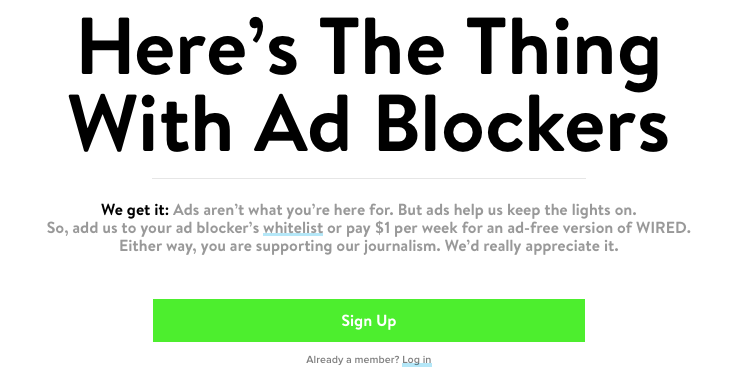 wired-vs-ad-blockers