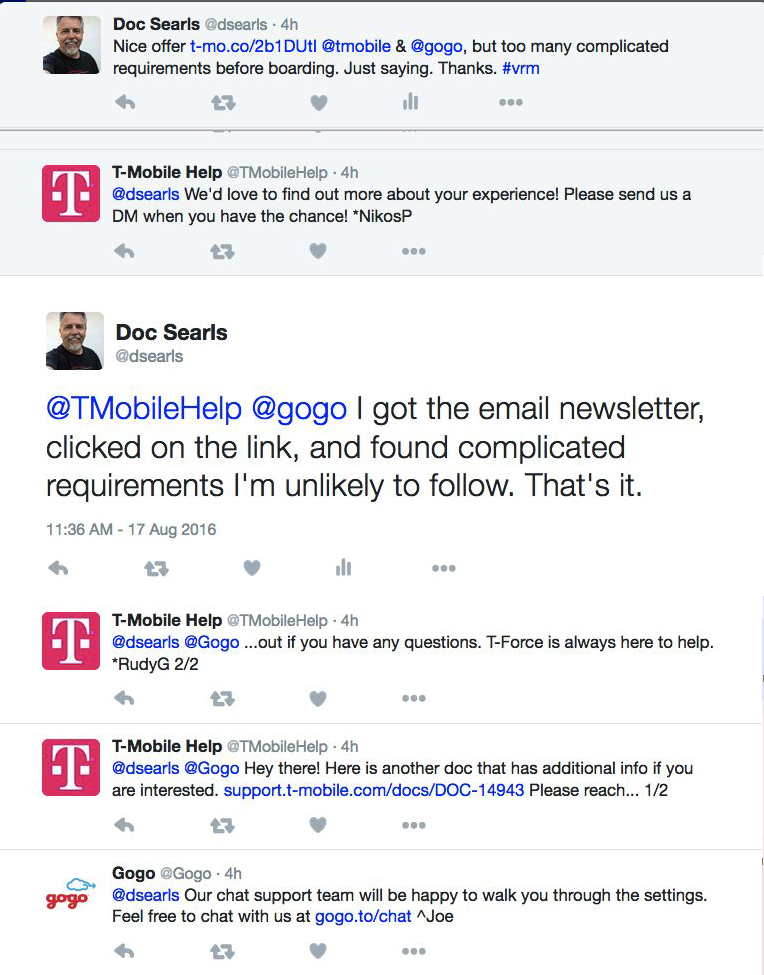 dsearls-tmobile-gogo-thread