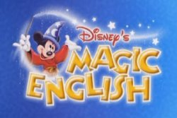 magic_english_logo.jpg