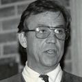 Jerome McGann