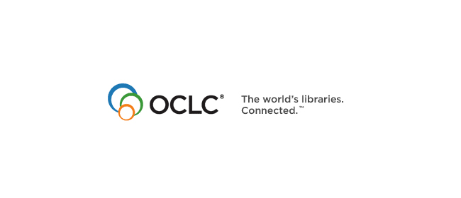 A public demo of OCLC's Crosswalk Web Service