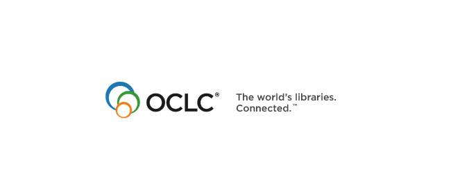 A public demo of OCLC's Crosswalk Web Service