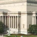 National Archives to Help Launch the Digital Public Library of America's Pilot Project