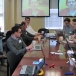 DPLA Hackathon Gives Developers First Look at DPLA Platform