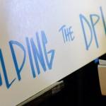 DPLA releases version 3 of the DPLA Metadata Application Profile (DPLA MAP V3)